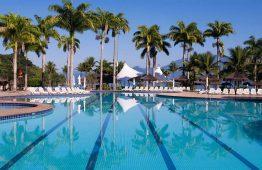 Vila Galé Eco Resort de Angra