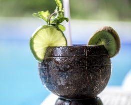 les boissons typiques du Brésil