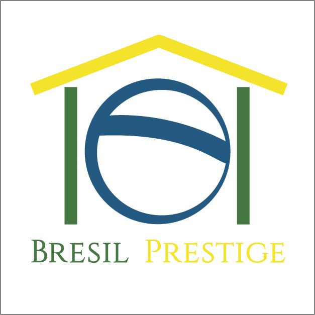IMMOBILIER AU BRESIL.